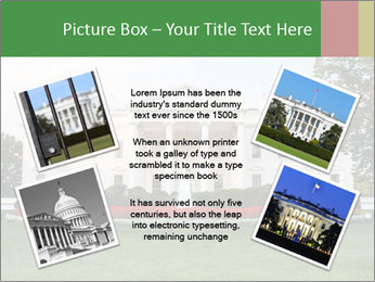 0000083555 PowerPoint Template - Slide 24