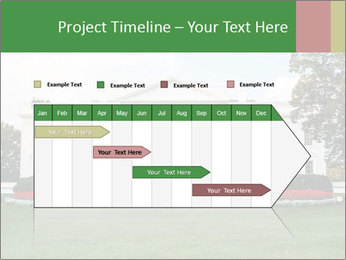0000083555 PowerPoint Template - Slide 25