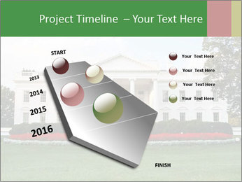 0000083555 PowerPoint Template - Slide 26
