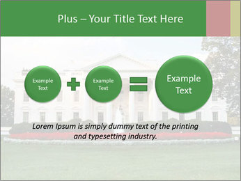 0000083555 PowerPoint Template - Slide 75