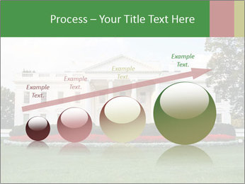 0000083555 PowerPoint Template - Slide 87
