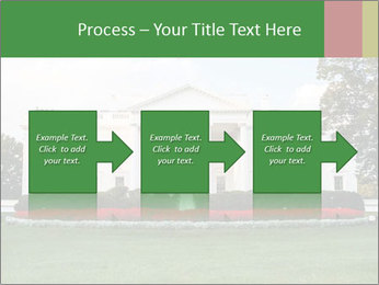 0000083555 PowerPoint Template - Slide 88
