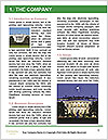 0000083555 Word Templates - Page 3