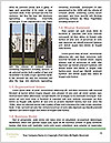 0000083555 Word Templates - Page 4