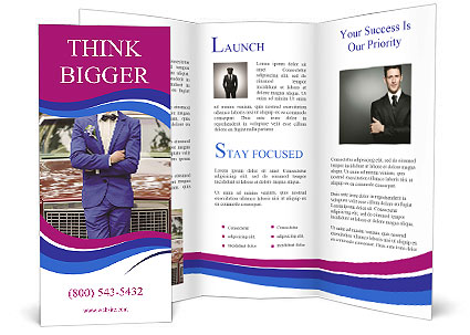 0000083556 Brochure Template