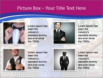 0000083556 PowerPoint Templates - Slide 14