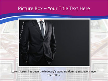 0000083556 PowerPoint Templates - Slide 16