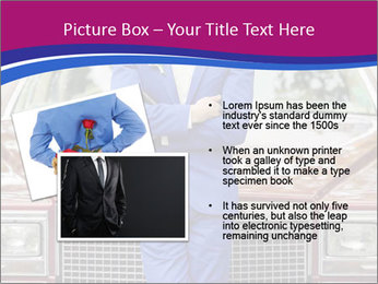 0000083556 PowerPoint Templates - Slide 20