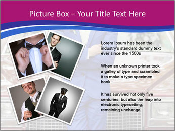 0000083556 PowerPoint Templates - Slide 23