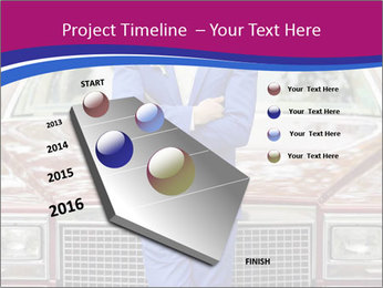 0000083556 PowerPoint Templates - Slide 26