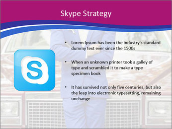 0000083556 PowerPoint Templates - Slide 8