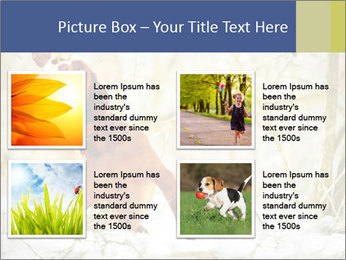 0000083557 PowerPoint Templates - Slide 14