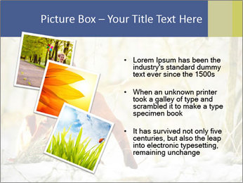 0000083557 PowerPoint Templates - Slide 17