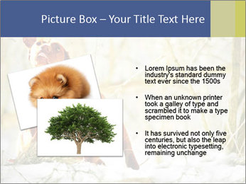 0000083557 PowerPoint Templates - Slide 20