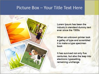 0000083557 PowerPoint Templates - Slide 23