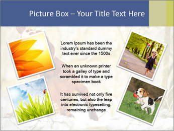 0000083557 PowerPoint Templates - Slide 24