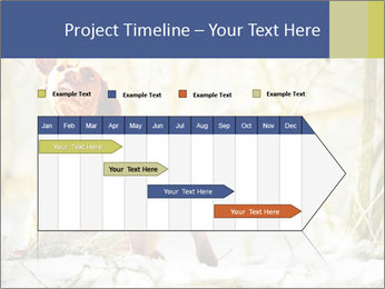 0000083557 PowerPoint Templates - Slide 25