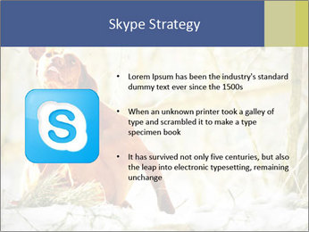 0000083557 PowerPoint Templates - Slide 8