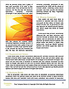 0000083557 Word Template - Page 4