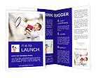 0000083558 Brochure Template