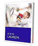 0000083558 Presentation Folder