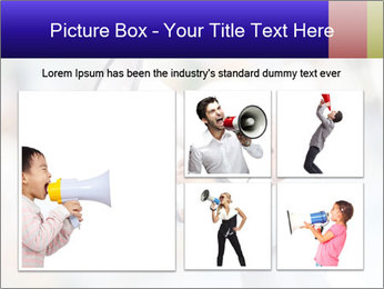 0000083558 PowerPoint Templates - Slide 19
