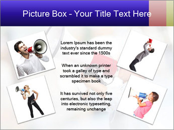 0000083558 PowerPoint Templates - Slide 24
