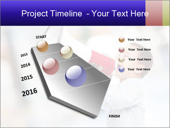 0000083558 PowerPoint Templates - Slide 26