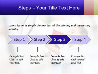0000083558 PowerPoint Templates - Slide 4