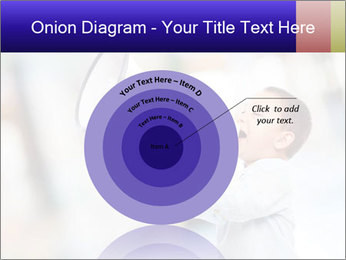 0000083558 PowerPoint Templates - Slide 61