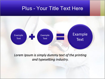 0000083558 PowerPoint Templates - Slide 75