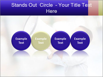 0000083558 PowerPoint Templates - Slide 76