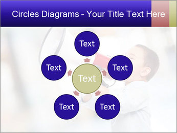 0000083558 PowerPoint Templates - Slide 78
