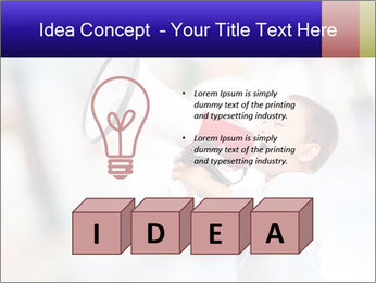 0000083558 PowerPoint Templates - Slide 80