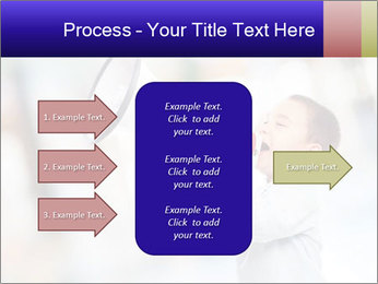0000083558 PowerPoint Templates - Slide 85