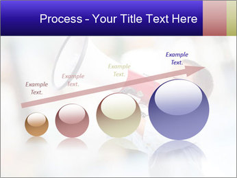 0000083558 PowerPoint Templates - Slide 87