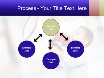 0000083558 PowerPoint Templates - Slide 91