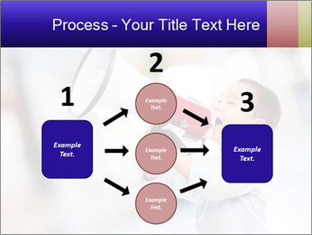 0000083558 PowerPoint Templates - Slide 92