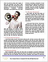 0000083558 Word Template - Page 4