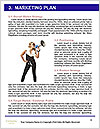 0000083558 Word Template - Page 8