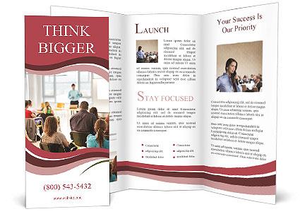 0000083559 Brochure Template