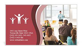 0000083559 Business Card Templates