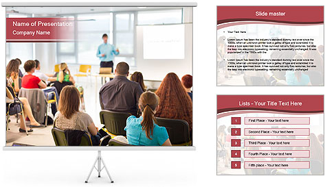 0000083559 PowerPoint Template
