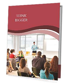 0000083559 Presentation Folder