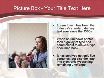0000083559 PowerPoint Template - Slide 13