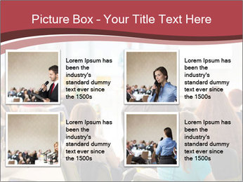 0000083559 PowerPoint Template - Slide 14