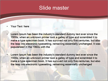 0000083559 PowerPoint Template - Slide 2