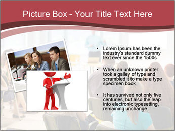 0000083559 PowerPoint Template - Slide 20