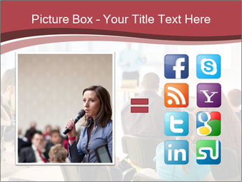 0000083559 PowerPoint Template - Slide 21
