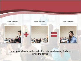 0000083559 PowerPoint Template - Slide 22